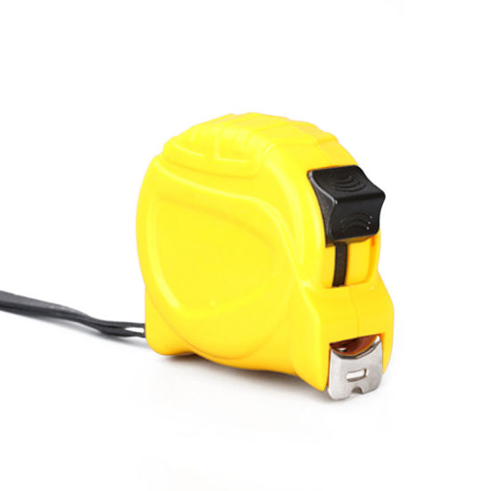 OEM Durable ABS Steel Tape Measure Prevent From Rusting