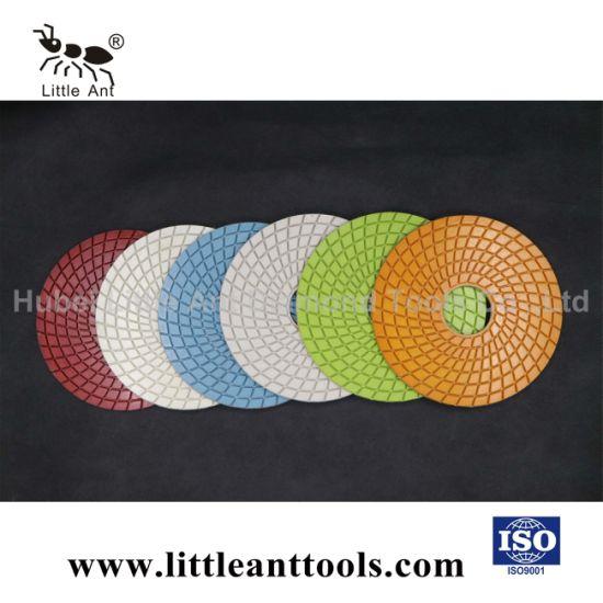 Earthenware Stickers Tile Wall Deco Kitchen or Bathroom Orchideeref 1862