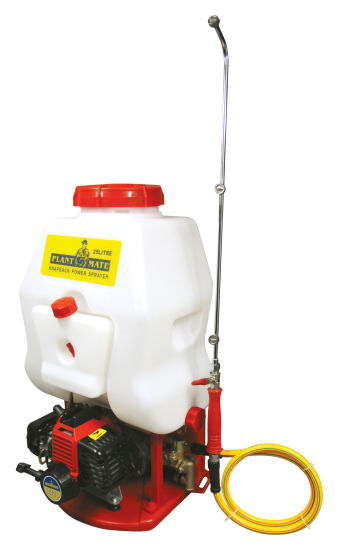 20L Agricultural Knapsack Power Sprayer with Pump (TF-708) pictures & photos