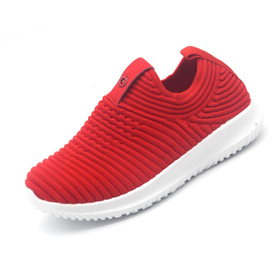 2019 New Design Children Sports Shoes with Wholesale Price No. 711 pictures & photos