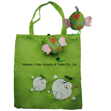 China easter gift bag easter rabbit style lightweight foldable easter gift bag easter rabbit style lightweight foldable handy gifts accessories decoration bags promotion negle Image collections