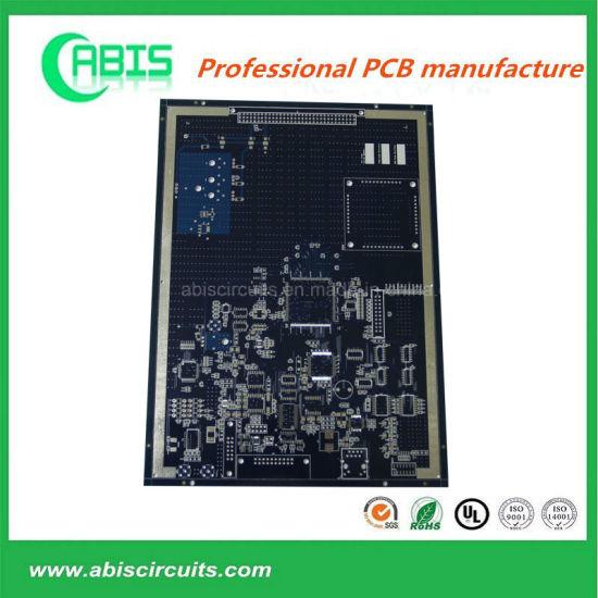 China PCB Circuit Board, PCB Layout Maker - China PCB Layout Maker ...