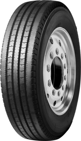 6.50r16 7.50r16 8.25r16 TBR Tire Bias Truck Tyre with ISO and Ce pictures & photos