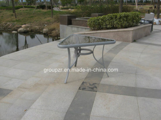 Outdoor Leisure Garden Chair and Table pictures & photos