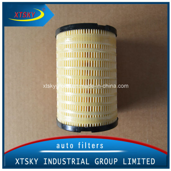 High Quality Auto Parts Auto Fuel Filter (OEM NO.: 934-181) pictures & photos