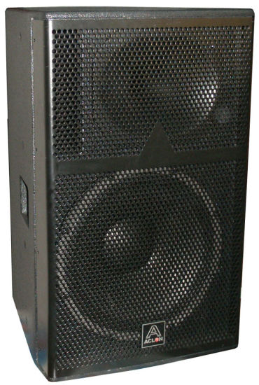 Srx700 PRO Audio PA Sound System Professional Speakers