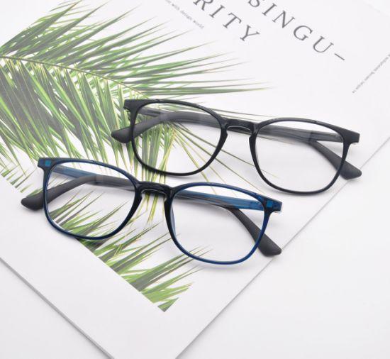 Cheap Ultem Frames Optical Eye Glasses Promotion Eyeglasses Classic Eyewear