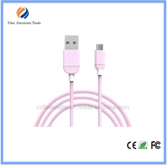 Best Seller USB Cable Data Cable Charging for Ios Lightening Wholesale
