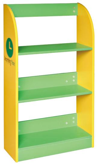 Kid Furniture/Kids Toy Storage/Kids Toy Cabinet