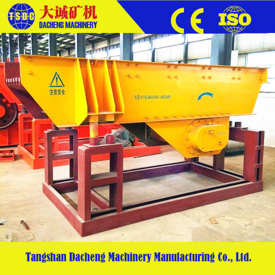 feeders also vibratory and vibrating linear available page hoppers vibfeed magazine bulk custom rails feeder htm