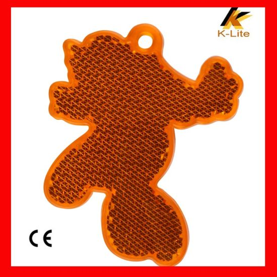 Christmas Light Reflector Price Of Road Reflector Sticker Kw124