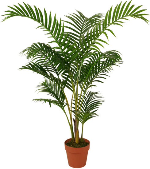 Artificial Plants and Flowers of Coco Palm 280cm (GU-BJ-831-9) pictures & photos