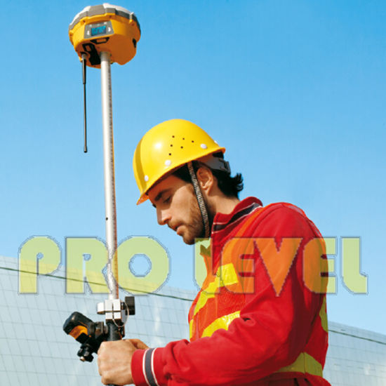 Professional System of Gnss Rtk (V60) pictures & photos