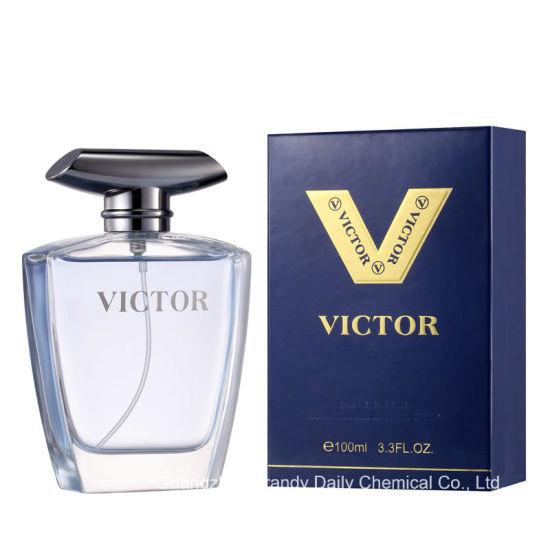 Long Lasting Effect Fast Deliver Designer Perfume