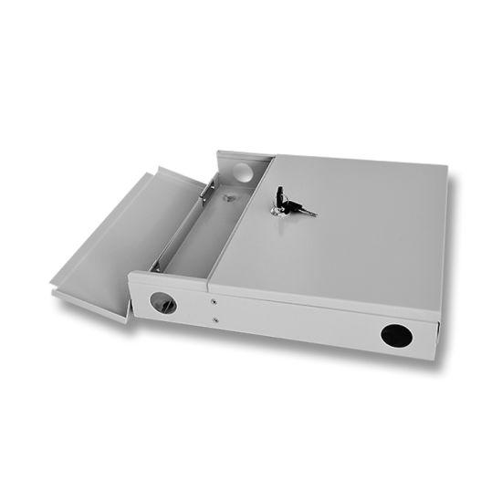 Best Price Sheet Metal Fabrication Forming