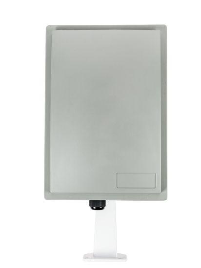 RFID Attendance System, RFID Cards, RFID Readers