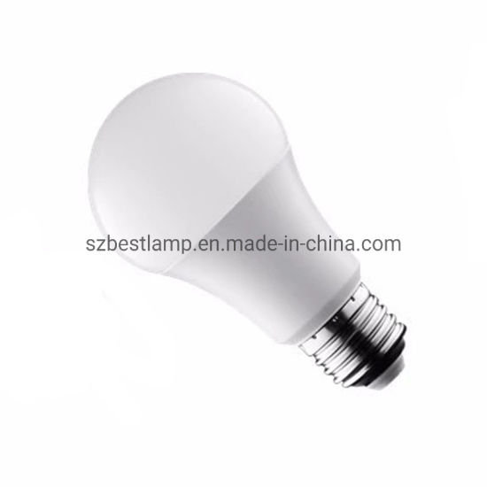 High Bright LED Bulbs LED Lights with SMD LEDs pictures & photos