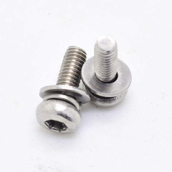 TORX BOLTS  CAP HEAD SOCKET   BOLTS   A2 STAINLESS  GREAT PRICES