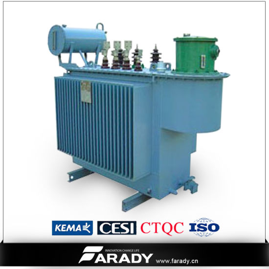 Onan 3 Phase Distribution General Electric Transformer 2500 kVA  Manufacturers