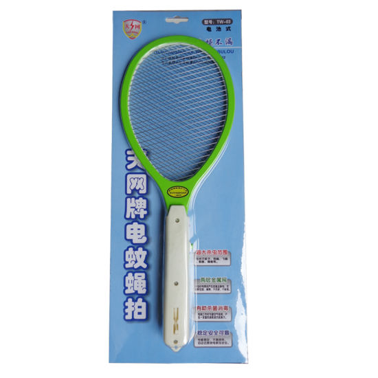 Battery Operated Mosquito Repellent for European Market (TW-03) pictures & photos