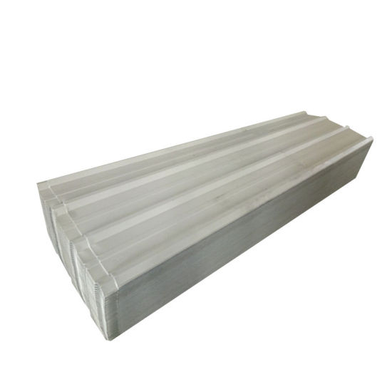 PPGI Color Corrugated Steel Roofing Sheet for Roof Tiles pictures & photos