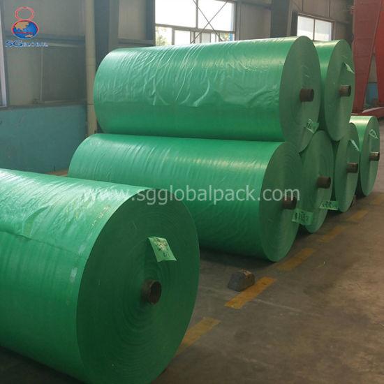 Wholesale China Durable Waterproof PE Coated Tarpaulin