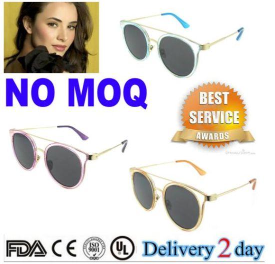 9fae722bdd China Wholesale Lentes De Sol 2019 Custom Sun Glasses Own Brand Cheap  Polarized Sunglasses pictures &