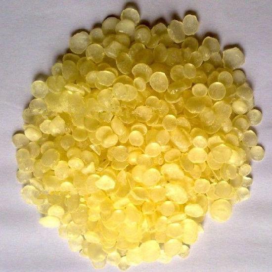 High Quality! ! Terpene Resin / Terpene Hydrocarbon Resin / Terpene Phenol Resin