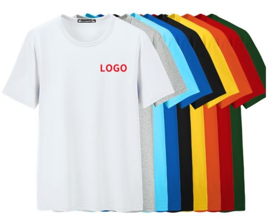 t shirt printing online next day delivery