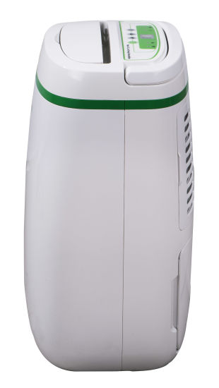 Dyd-E10A for Sale Dehumidity Unit Wholesale Portable Dehumidifier pictures & photos