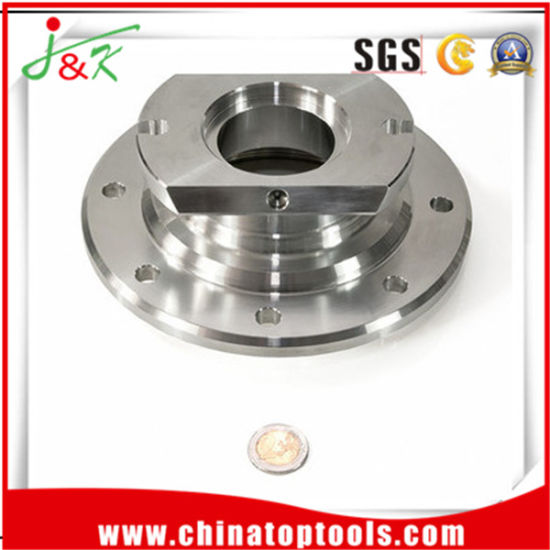 ODM/OEM Customized Aluminum Casting Parts From Big Factory A101 pictures & photos
