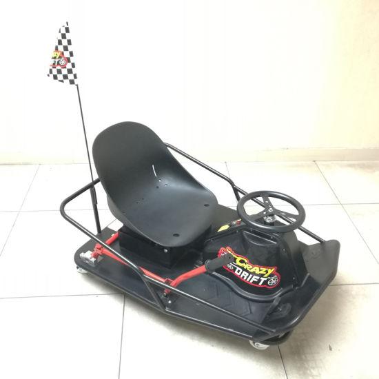 2016 500W Razor Adult Electric Drift Tricycle