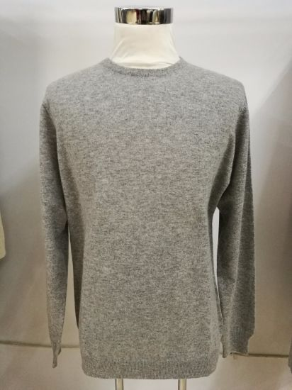 Cashmere Cold Weather Sweaters Scarves