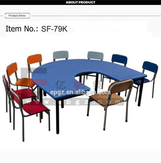 Excellent Cartoon Furniture For Sale School Plastic Table And Chair For Kids Interior Design Ideas Gresisoteloinfo