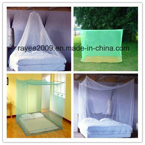 Whopes Approval Llin Mosquito Net for Children Bed