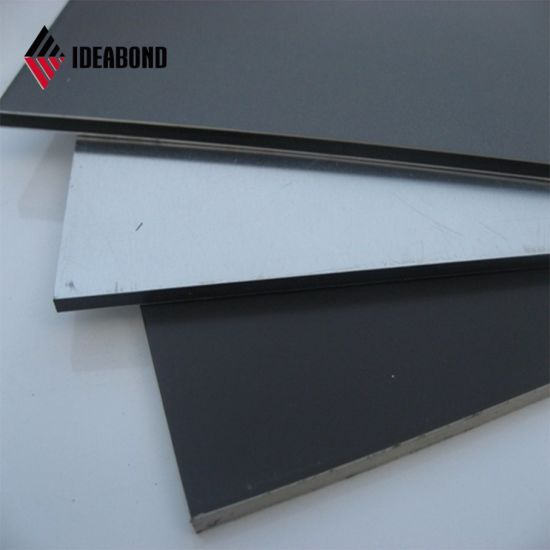 4ft*8ft Feve Coating Metal Material Aluminum Cladding Panel (AF-411) pictures & photos