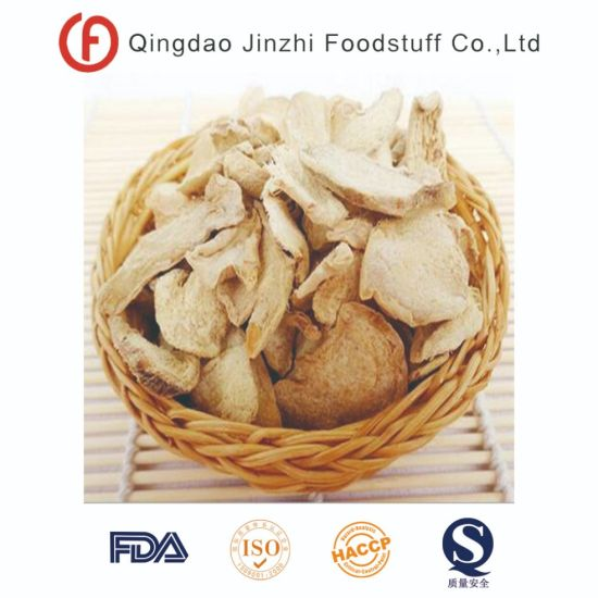 Chinese Air Dry Crop Ginger pictures & photos