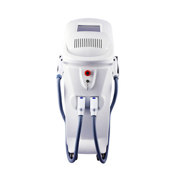 Professional Elight IPL Laser Facial Hair Remover/ Pigment Machine pictures & photos