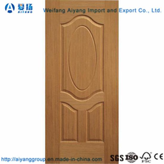 Captivating Interior Door Leaf House Door Skin Panels Melamine Door Skin
