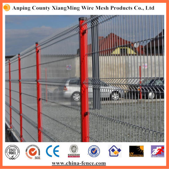 decorative metal fence panels vinyl fence decorative metal fencing security fence panels garden china