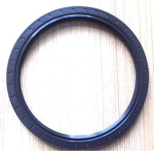 High Quality Frame Oil Seal / NBR Oil Seal pictures & photos