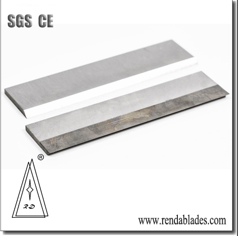 China Planer Knife/Blade/Cutter for Cutting Wood of Makita