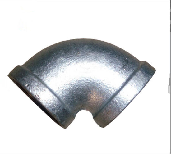 Gi Pipe Fitting Elbow 60 Degree Malleable Iron Pipe Fittings  sc 1 st  Shijiazhuang Upward Import and Export Trade Co. Ltd. & China Gi Pipe Fitting Elbow 60 Degree Malleable Iron Pipe Fittings ...