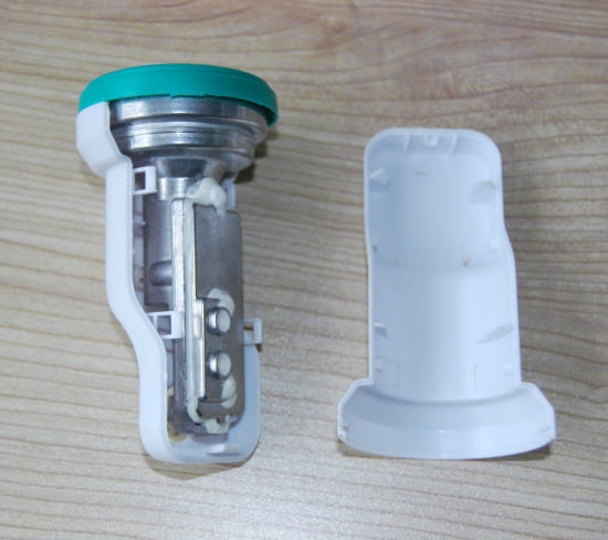 Universal Ku Band HD Single LNB pictures & photos