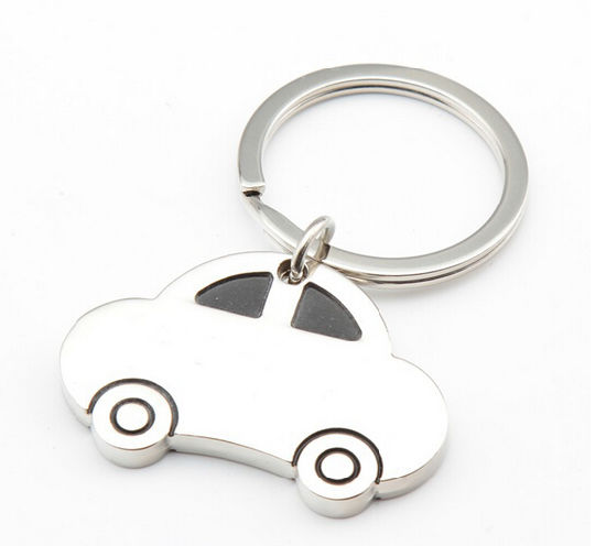 2020 Top Selling Key Chains pictures & photos
