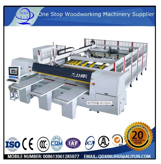 High Speed Computer Panel Saw Portable Sawmill Machine Wood Precision Sliding Table Reciprocating Saw Electric Reciprocating Saw Table Saw Corded