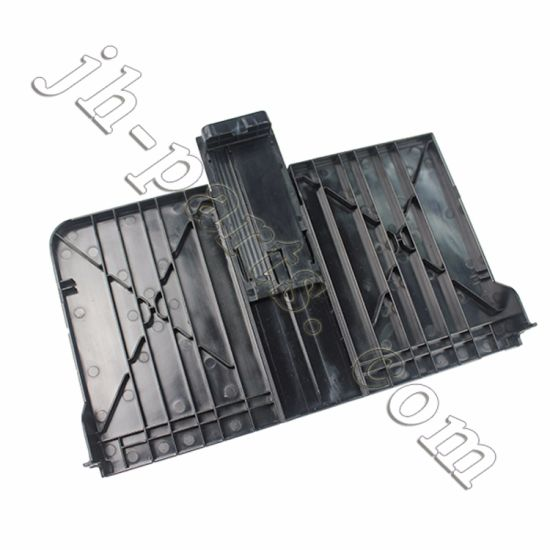 RM1-7534 M1536dnf P1606 Compatible New Paper Input Tray Assembly
