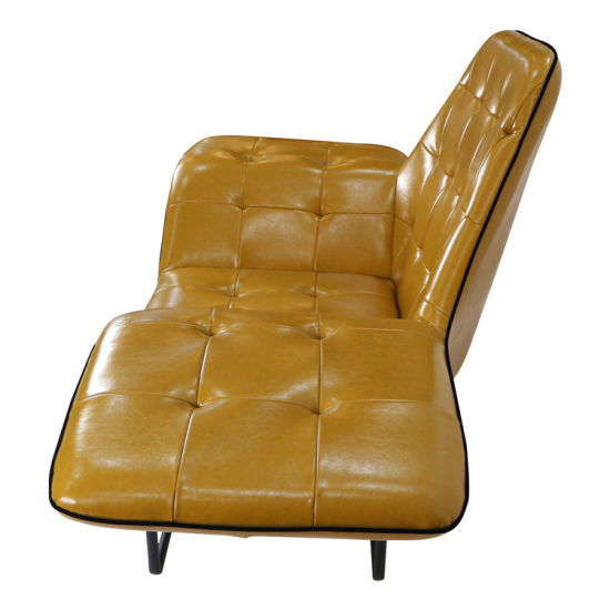 Living Room Lazy Boy Recliner Sofa