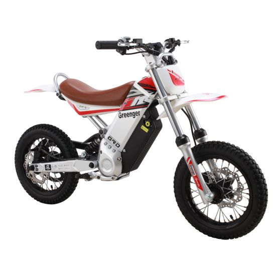 New Design Electric Dirt Bike for Kids