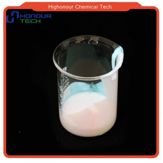 Internal and External Wall Paint Make of Acrylic Polymer